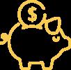ikona 3 - swinka morska 100px